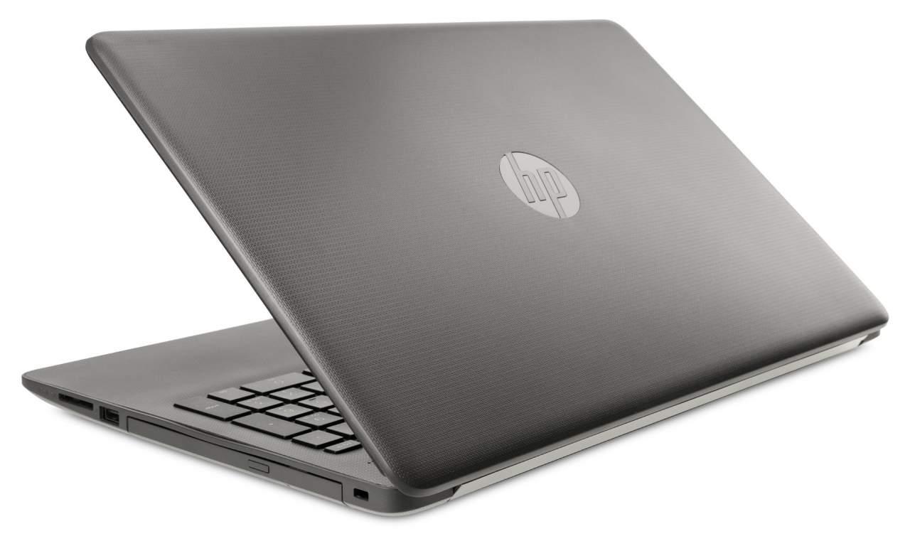 LAPTOP HP 250 G7 i5-8265U 8GB 512GB SSD WIN10PRO