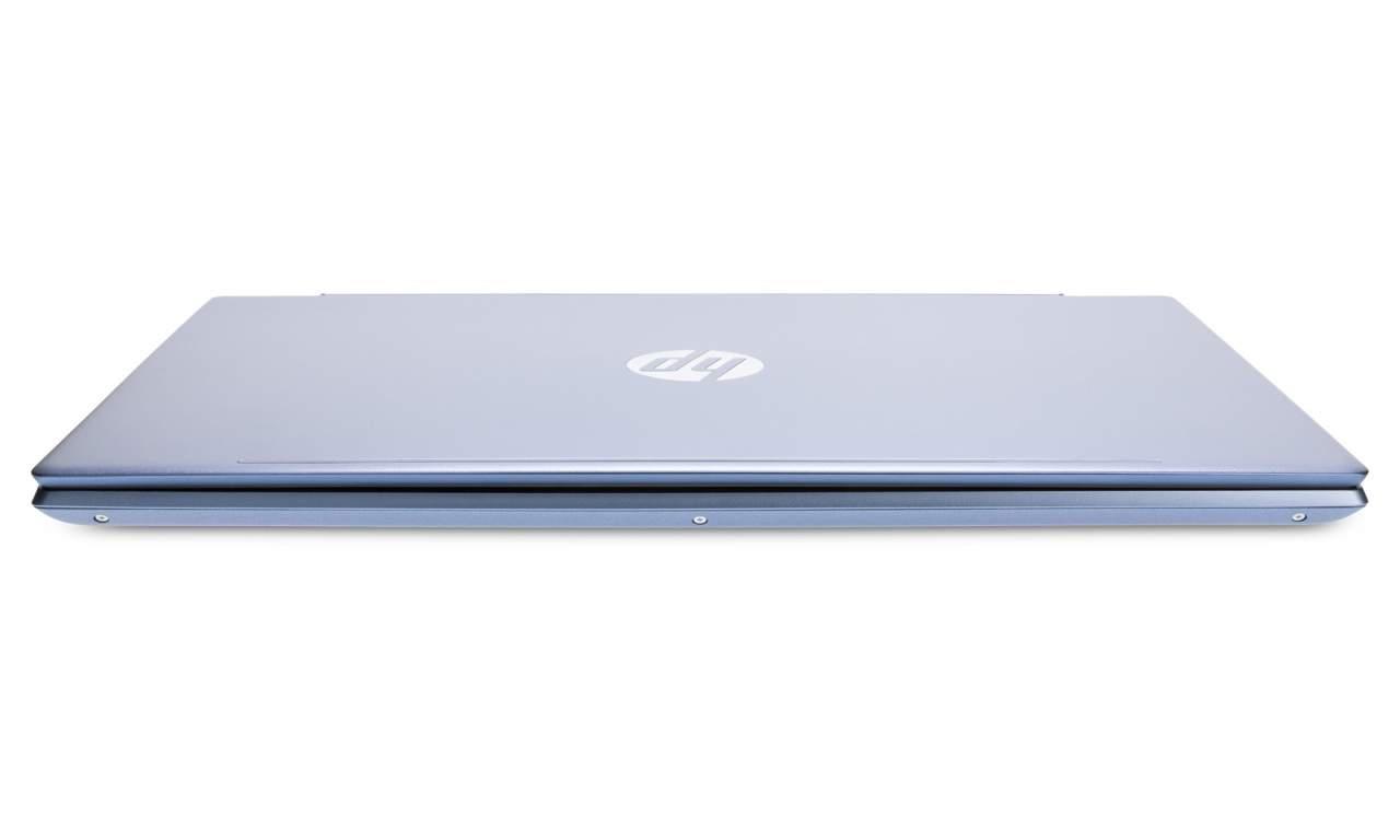 HP Pavilion 15-CS3846ND i5-10 8GB 256GB SSD + 1TB HDD