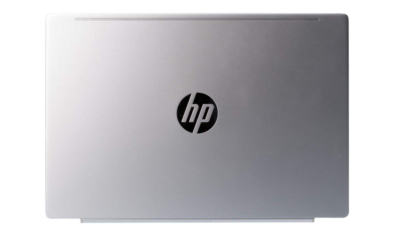 LAPTOP HP PAVILION 13-AN1 i5-10 8GB 512 SSD WIN10HOME