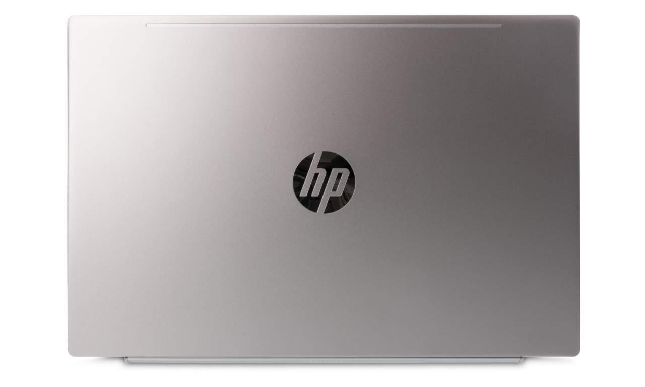 LAPTOP HP PAVILION 15 AMD R5-3500U 8GB 256GB SSD VEGA8