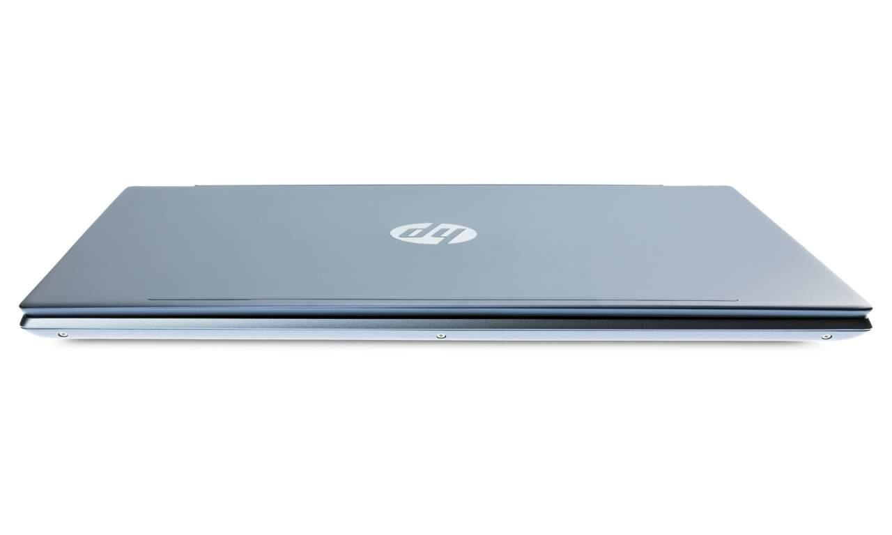 LAPTOP HP PAVILION 15 AMD R5-3500U 8GB 512GB SSD VEGA8