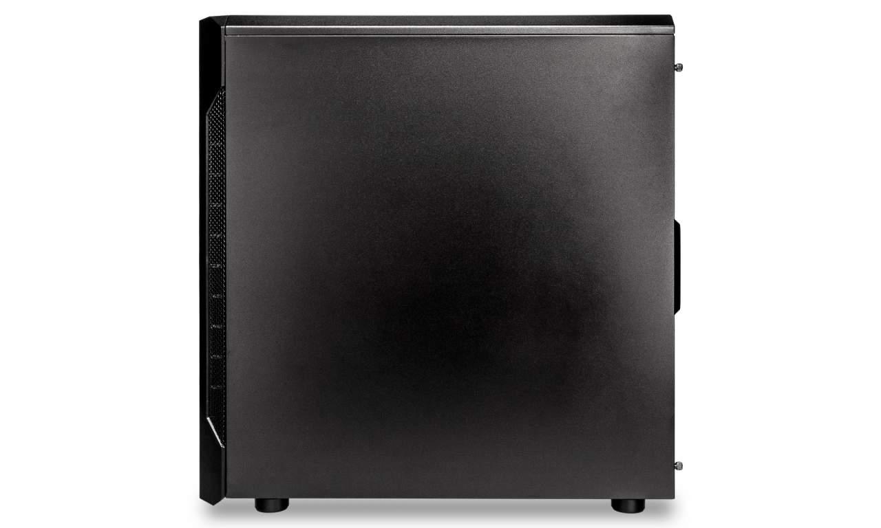 KOMPUTER GAMINGOWY i7-8700U 16GB 512GB SSD GTX 1080 WIN 10 PRO