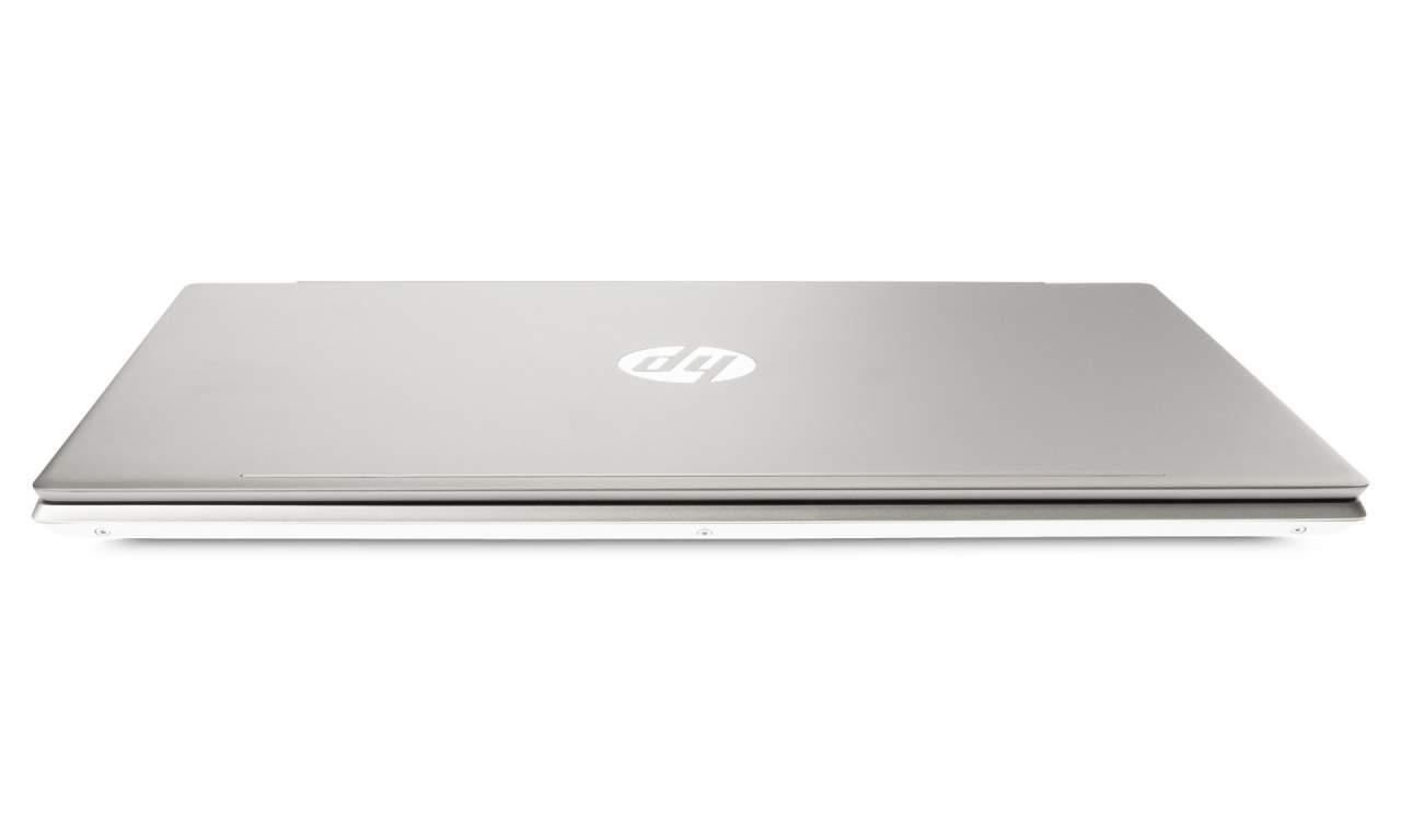 HP Pavilion 15 i5-10 8GB 512 SSD GeForce MX130