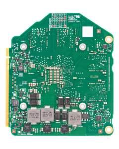 KARTA GRAFICZNA GTX1050 4 GB GDDR5 L04820-001
