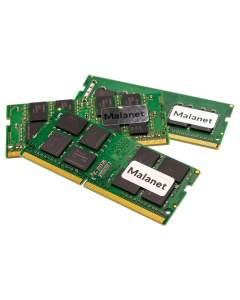 PAMIĘĆ RAM DDR4 8GB 2400 MHz CL18